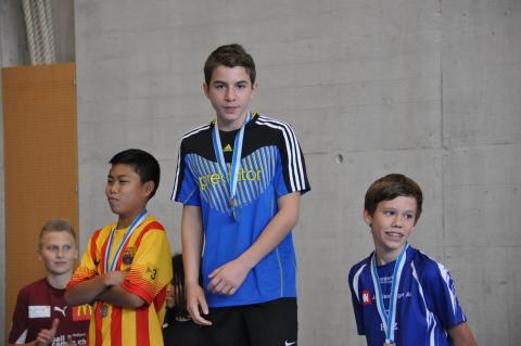 Sprachi-Olympiade 2013