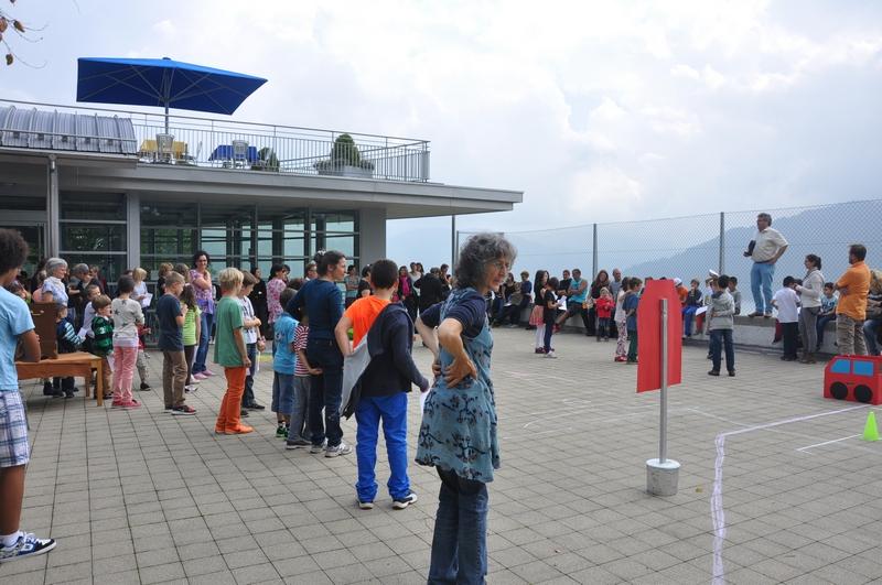 Spielfest 2014
